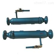矿用反冲洗式水质过滤器8寸DN200-219钢管