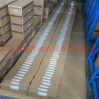 西门子NCU6FC5357-0BB34-0AA0原装现货