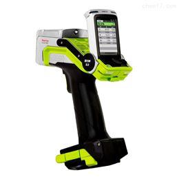 尼通手持分析仪、便携光谱仪