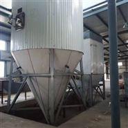 300公斤离心式喷雾干燥机在位处理两套