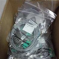 CBB4-12GH60-E2-V1电容式倍加福P+F传感器