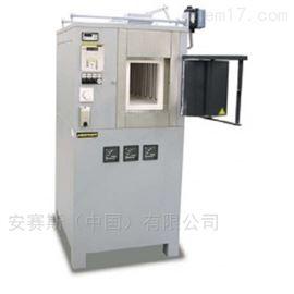HT04/16 – HT16/18带MoSi2加热元件的高温炉HT