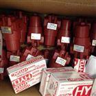 賀德克HYDAC高壓過濾器報價
