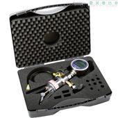 CPG-KITH液压检修套件