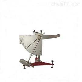 BM-3路面摆式摩擦系数测定仪