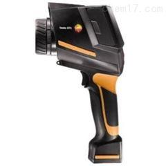 875-2itesto 可选配长焦镜头的经济型红外热像仪