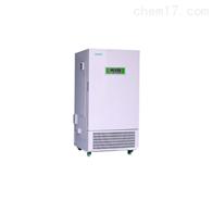 LAC-N人工气候培养箱(强光)无氟制冷