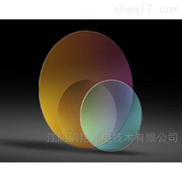 薄熔融石英平凸(PCX)激光透鏡