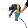 50-1100N.m流水线装配小扭力电动扳手价格