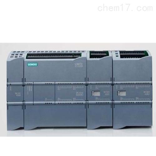 西门子6ES79548LC020AA0回收