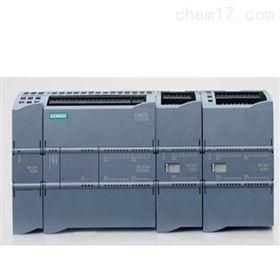 西门子6ES72151HG400XB0代理商