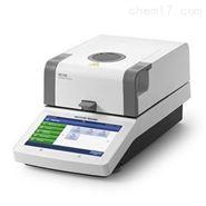 METTLER梅特勒卤素水份测定仪30216102