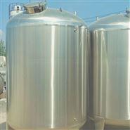 常年供应二手不锈钢配液i罐电加热搅拌罐