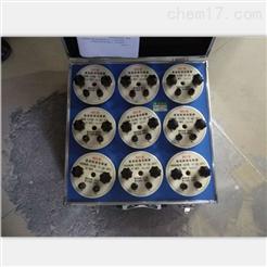 防雷标准电阻