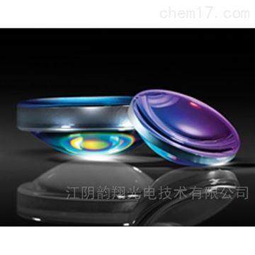 HOYA 模壓玻璃非球面透鏡