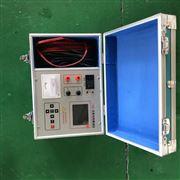 直流电阻快速测试仪正品低价