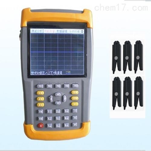 手持式三相电能表校验仪低价销售