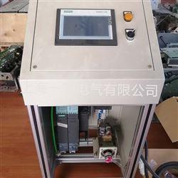西门子伺服电机1FK6101-8AF71-1AG0维修