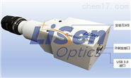 iSpecSensL-IND100高光譜成像相機
