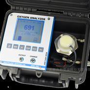 化工氧气分析仪