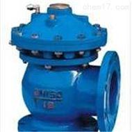 隔膜式排泥阀JM744X九折优惠