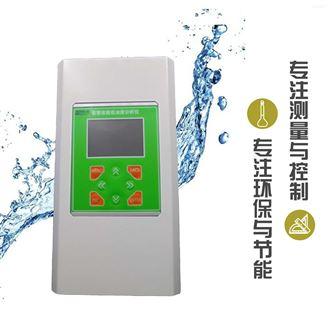 雨污监测分析仪
