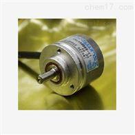CE36M日本绿测器MIDORI编码器