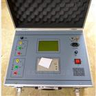 达州变压器变比测试仪数字式0.5级