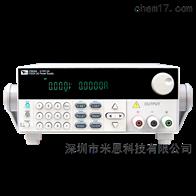 IT6831A/32AB/33AB/34AB/35艾德克斯IT6800A/B 单通道可编程直流电源