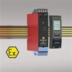 9113B   温度/毫安转换器