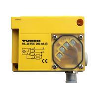 LTX1000M-F10-LI0-X3-H115图尔克TURCK位置传感器