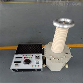 熔喷布驻级处理装置静电产生器