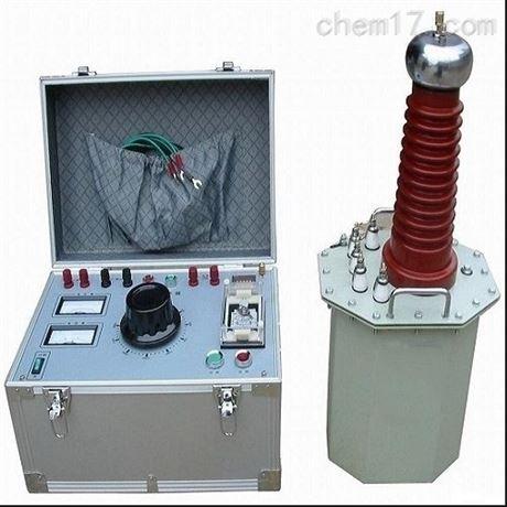 无纺熔喷布驻极静电发生器