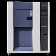 LS-THS-50P东莞小型冷热冲击箱三箱式