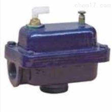 自動排氣閥ZP專業生產