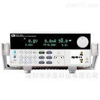 艾德克斯 IT7300系列 可编程交流电源