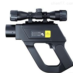 optris P20 LT系列便携式红外测温仪