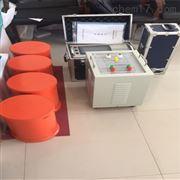 变频串联成套耐压试验装置厂家