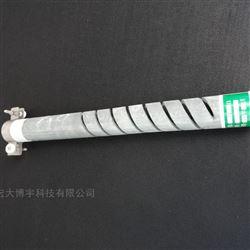 高温螺旋燃烧管 测硫仪定硫仪配件