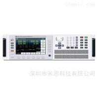 IT8615/6/7/24/25/26/27/28艾德克斯 IT8600系列 交/直流电子负载