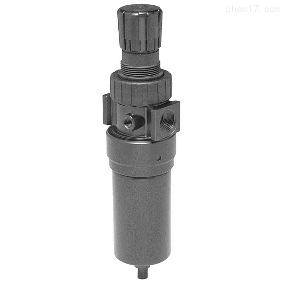 美国派克parker聚结式过滤器/减压阀