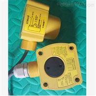 SME312Fbanner邦納光電傳感器