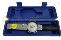船舶專用指針扭力扳手_表盤扭矩扳手價格