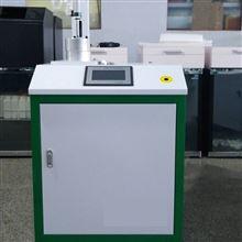 LB-3307颗粒物过滤效率测试仪