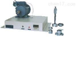 SY1021-1源头货源直发石油产品硫含量试验器sy1021