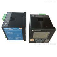 magnescale显示器LT10A-105