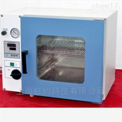 400×450×400(mm)氮气烘箱
