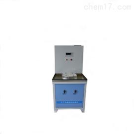 TSY-8土工合成材料抗滲儀