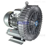 HRB塑料机械专用旋涡风机