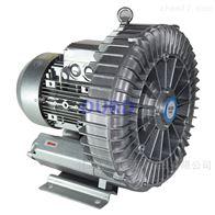 HRB-610-D2单叶轮2.2KW高压鼓风机